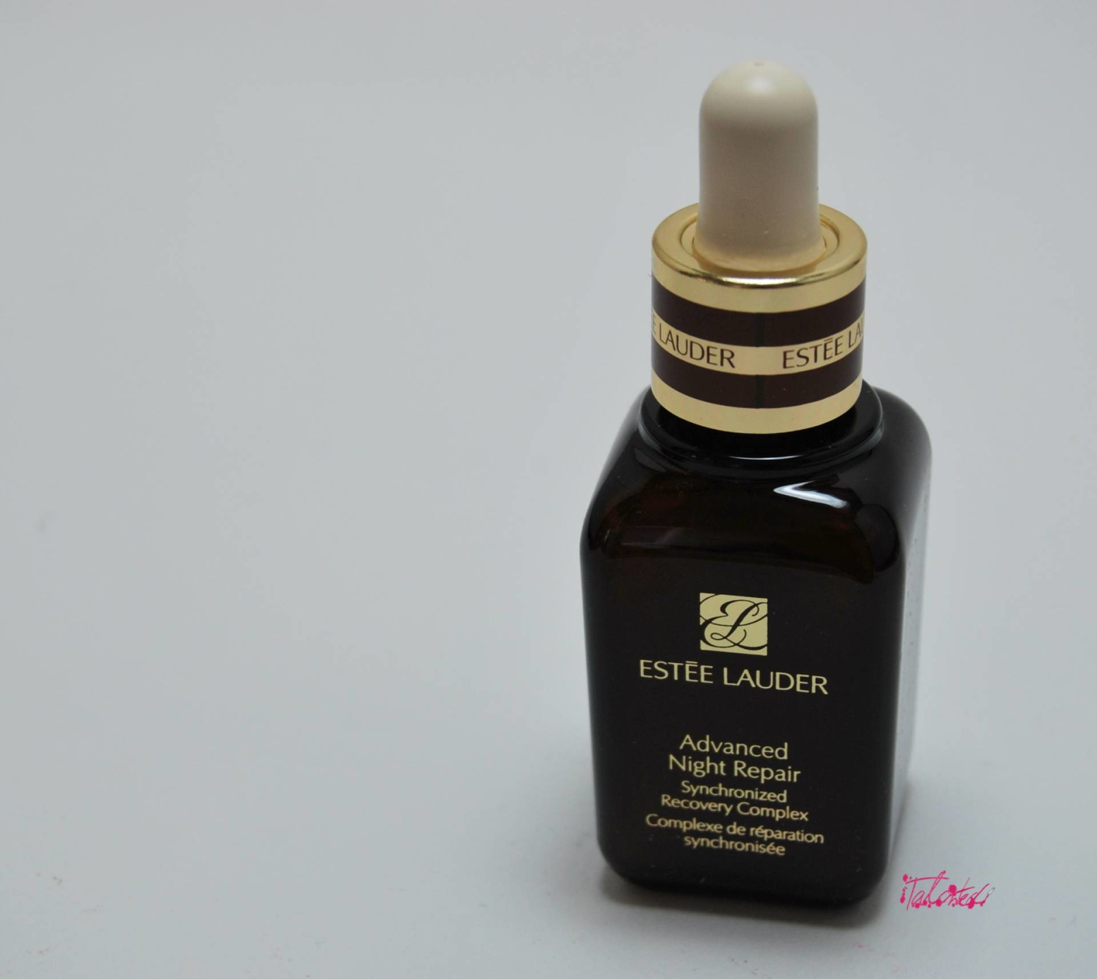 Estee Lauder Advanced Night Repair 2