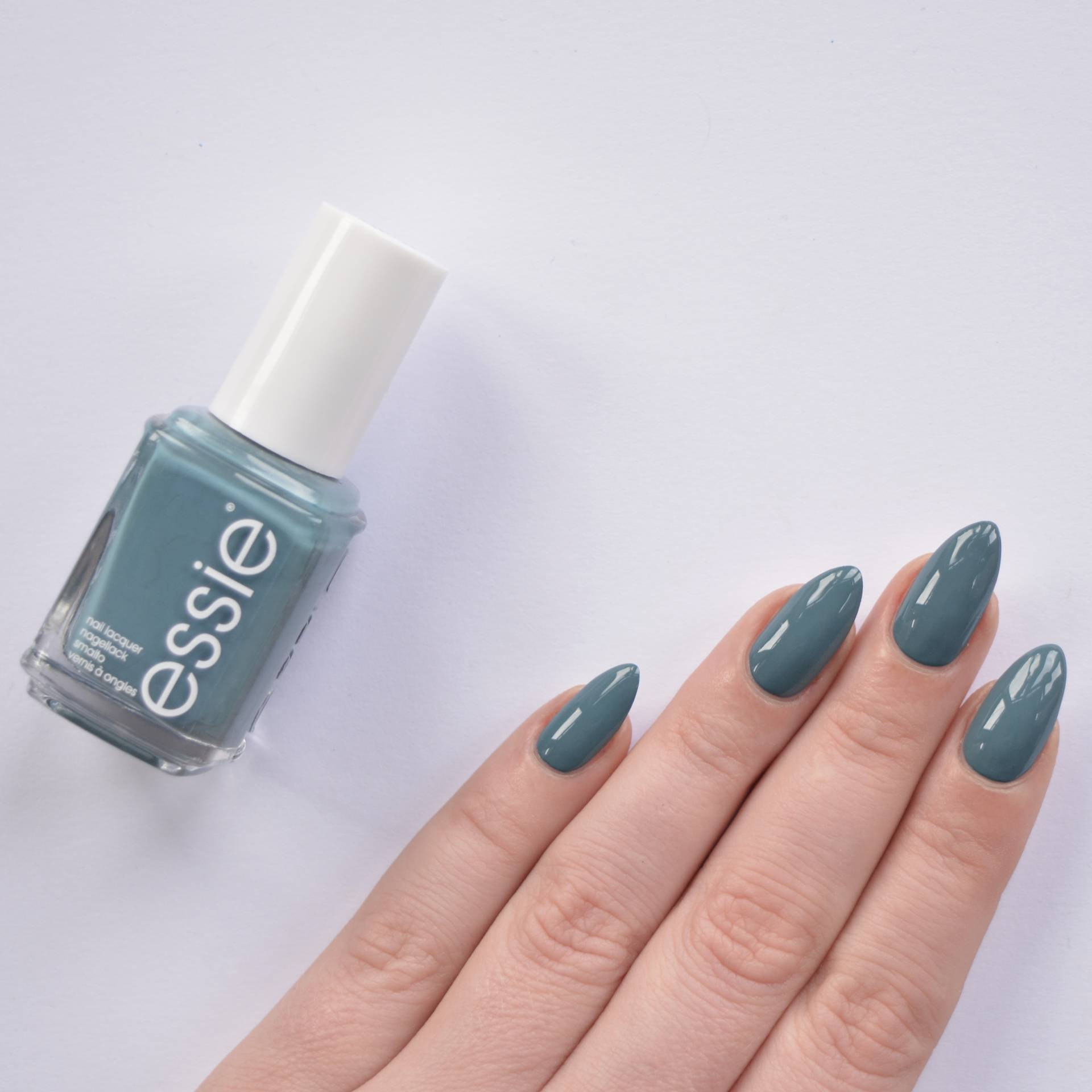 essie spring 2016 pool side service