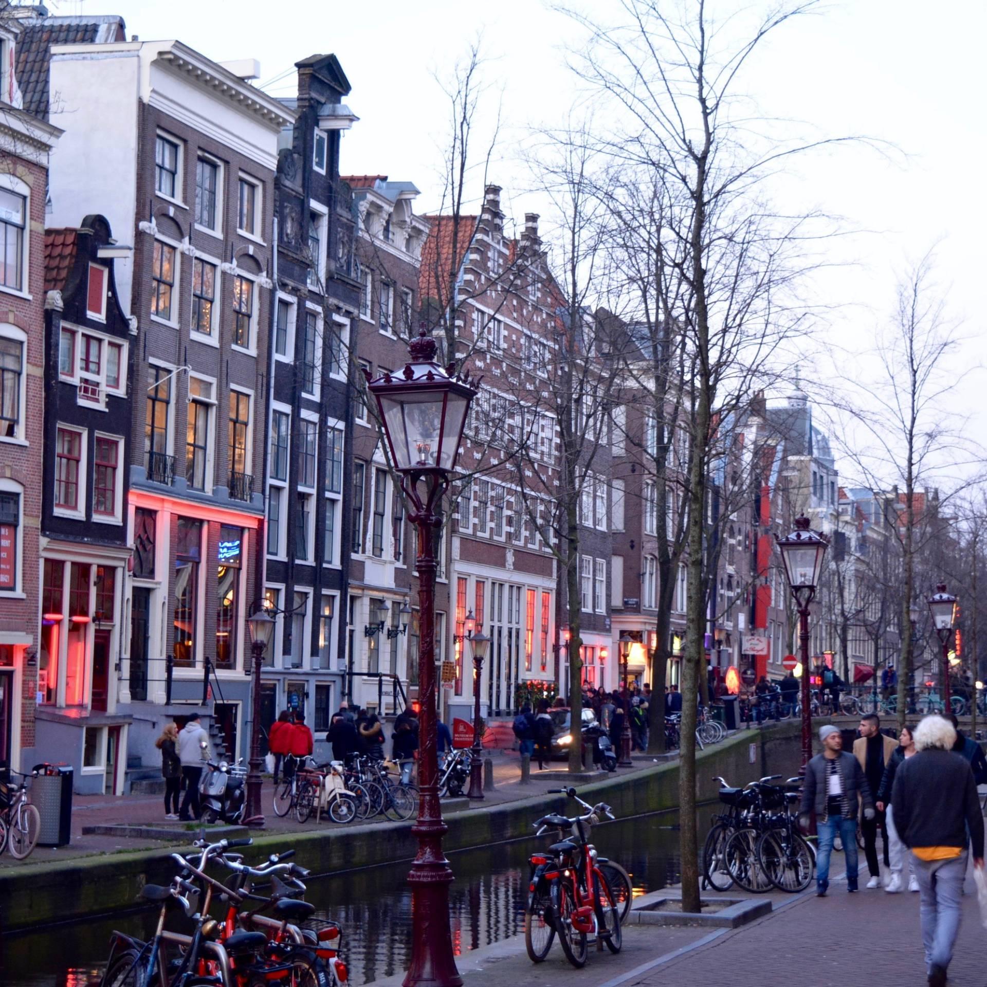 Long-Weekend-In-Amsterdam-16