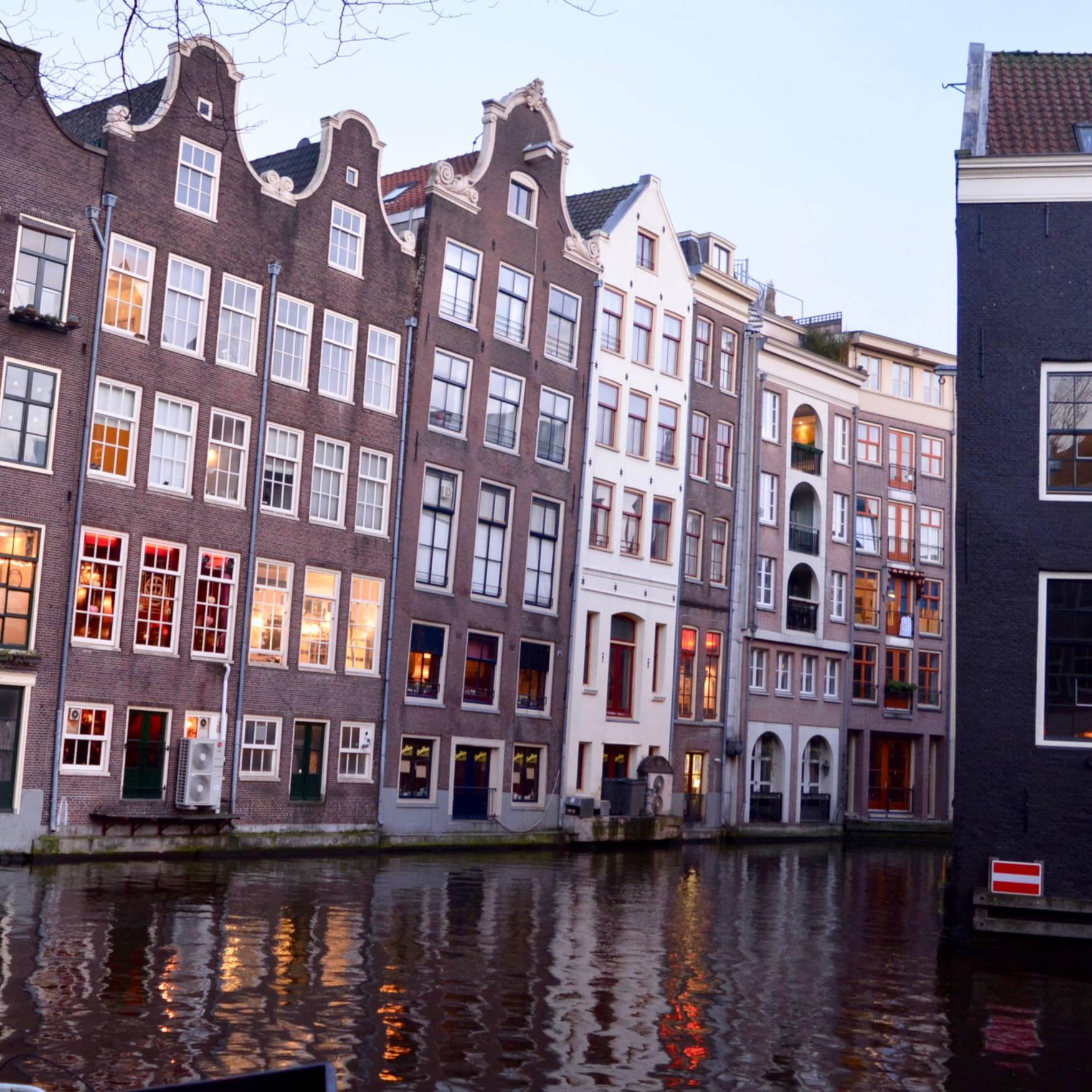 Long-Weekend-In-Amsterdam-19