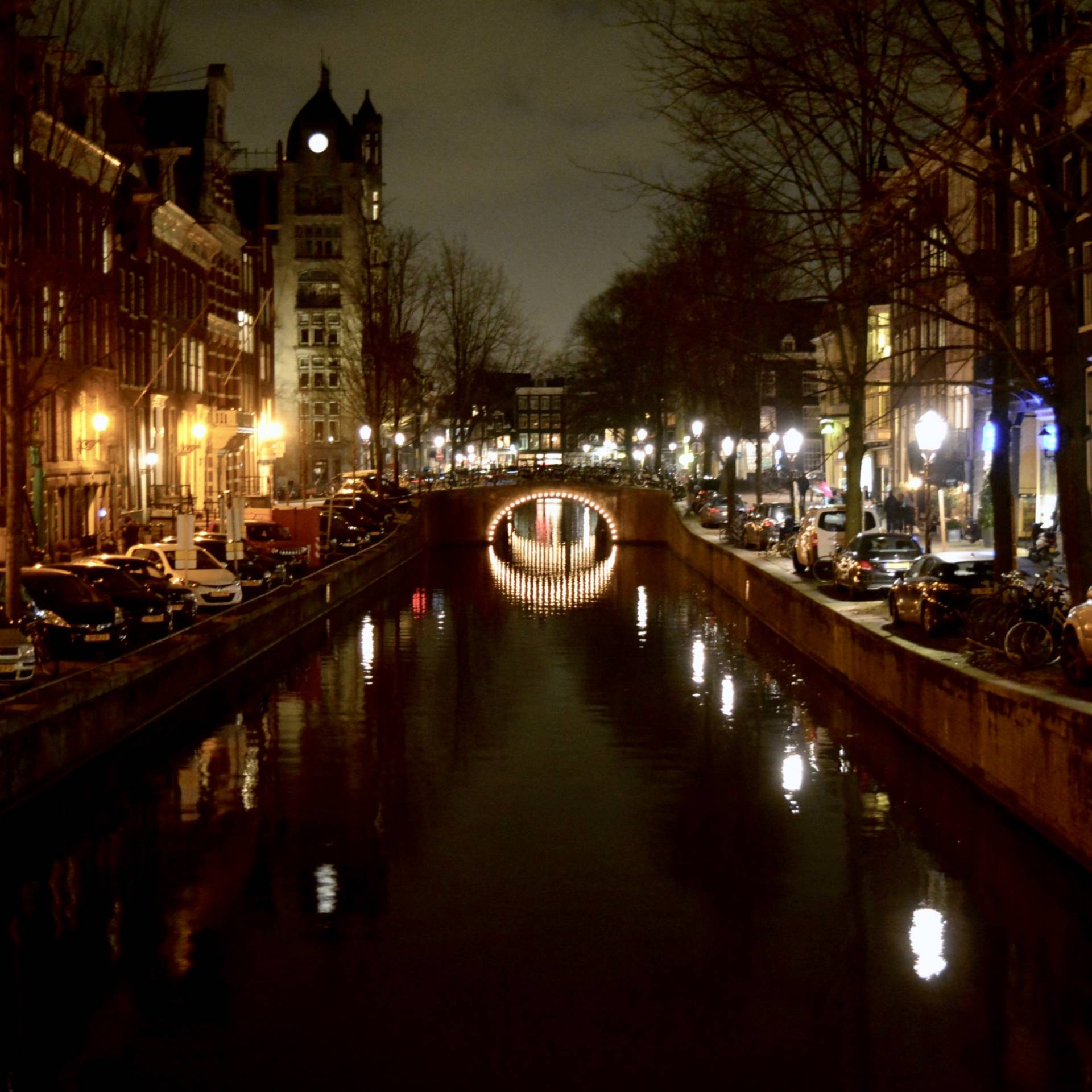 Long-Weekend-In-Amsterdam-24