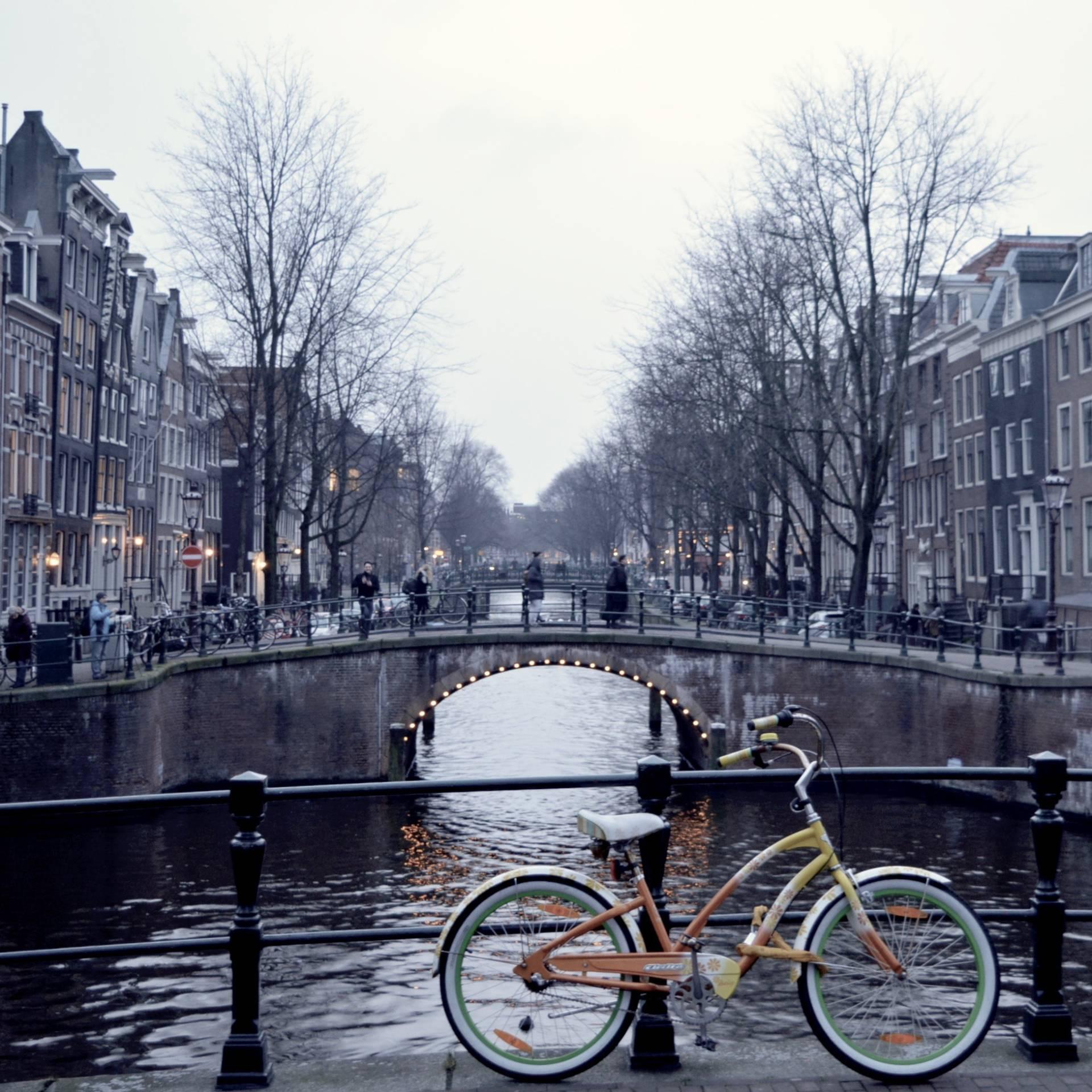 Long-Weekend-In-Amsterdam-29