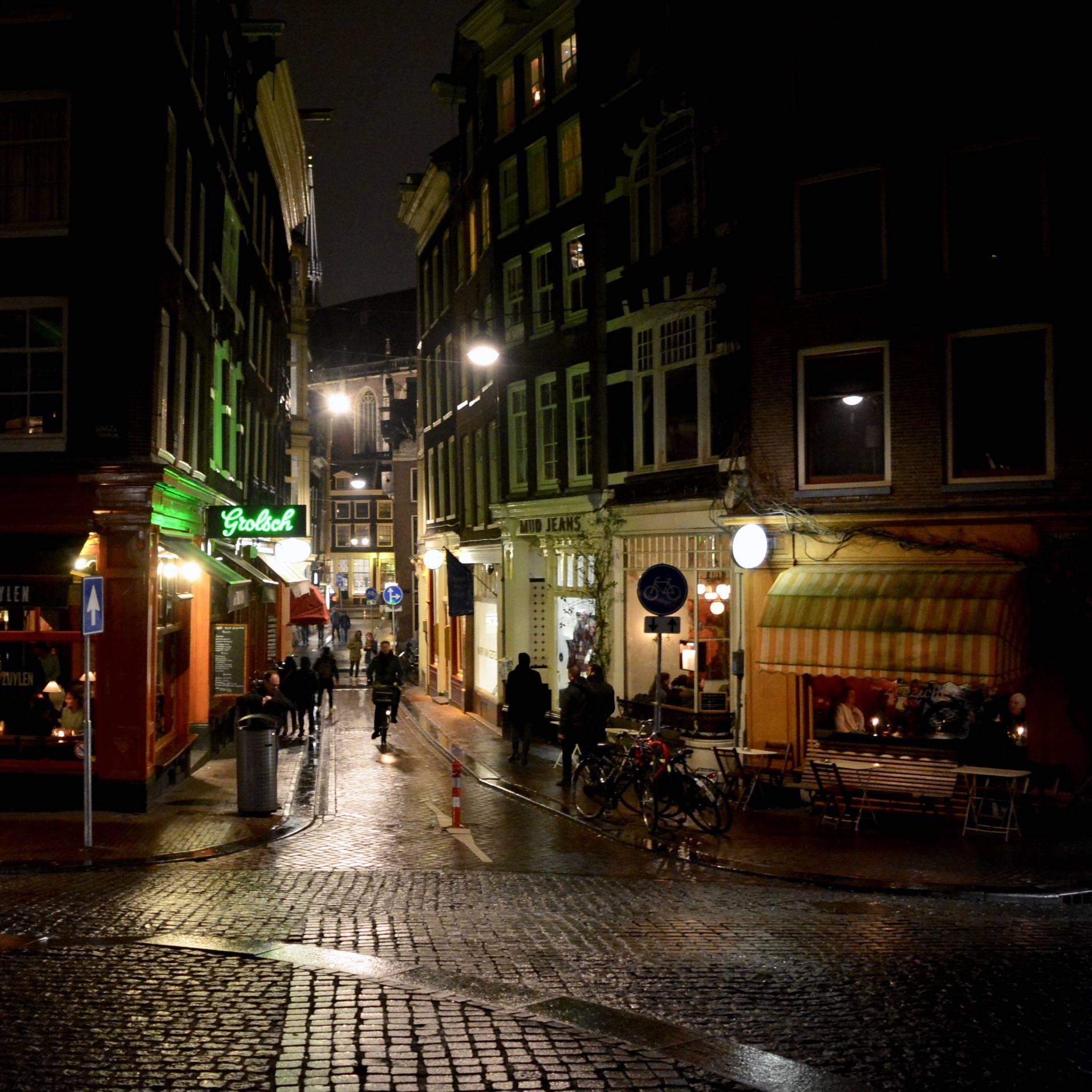Long-Weekend-In-Amsterdam-30