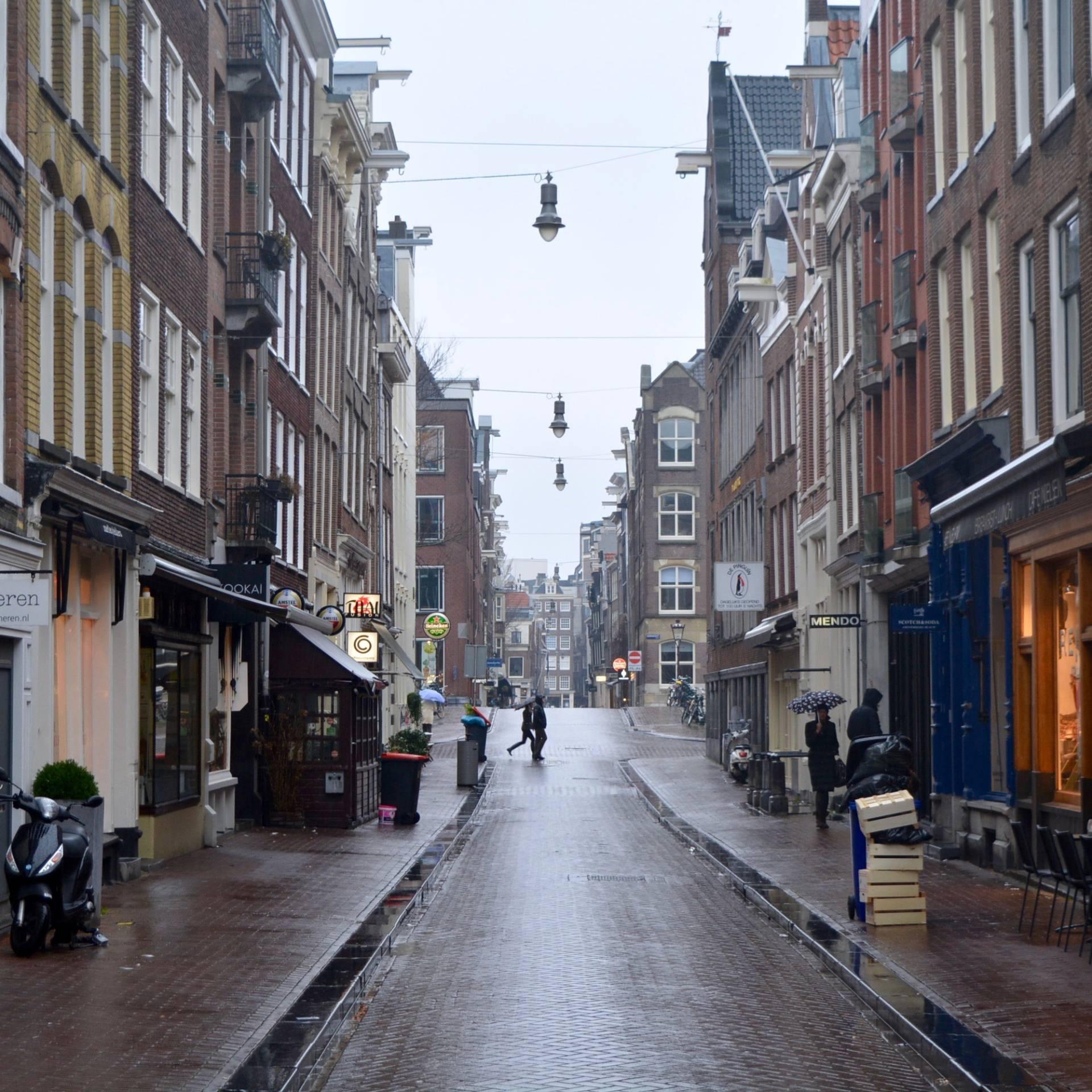 Long-Weekend-In-Amsterdam-35