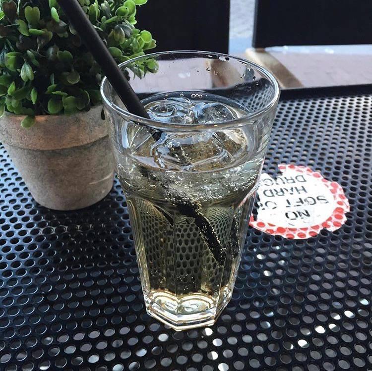 Long-Weekend-In-Amsterdam-38