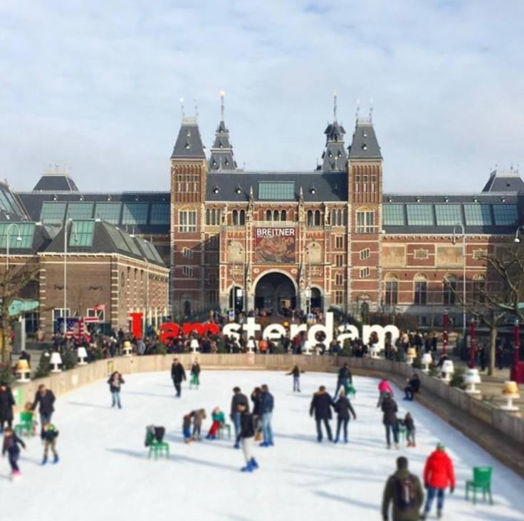 Long-Weekend-In-Amsterdam-40