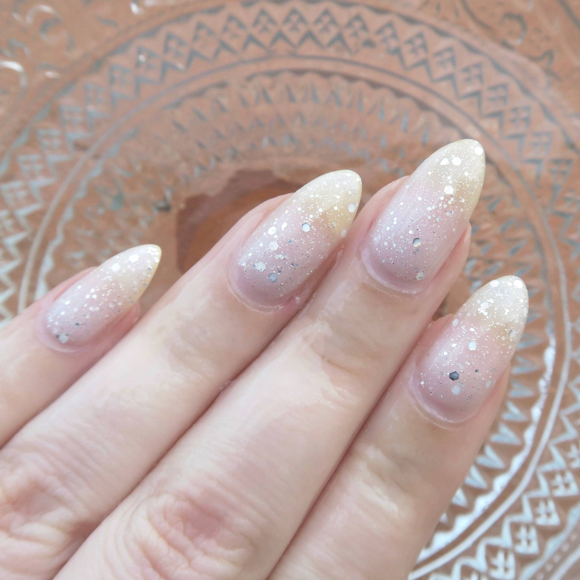 Madam-Glam-New-Gel-Polish (1)
