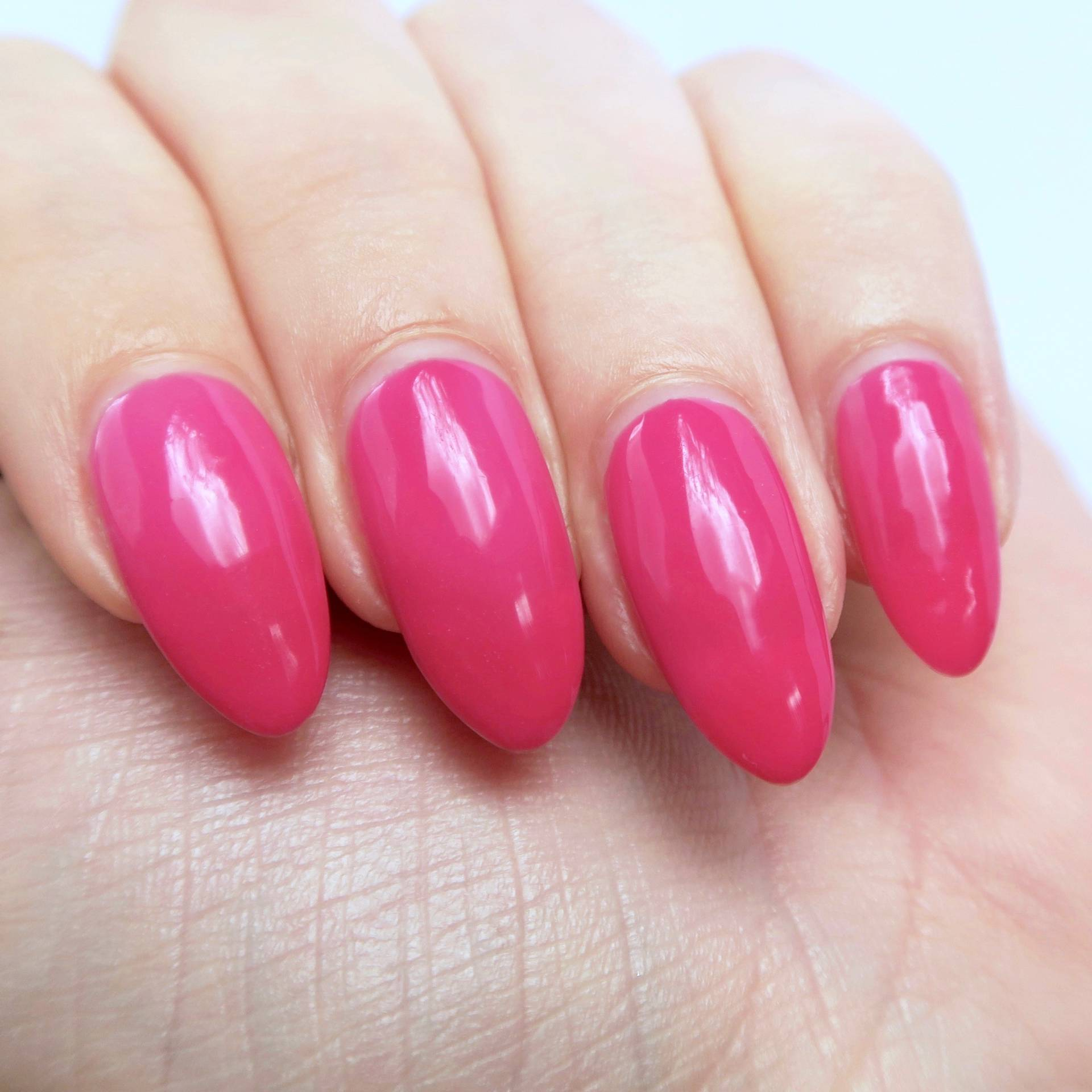 Madam-Glam-New-Gel-Polish-2 (1)