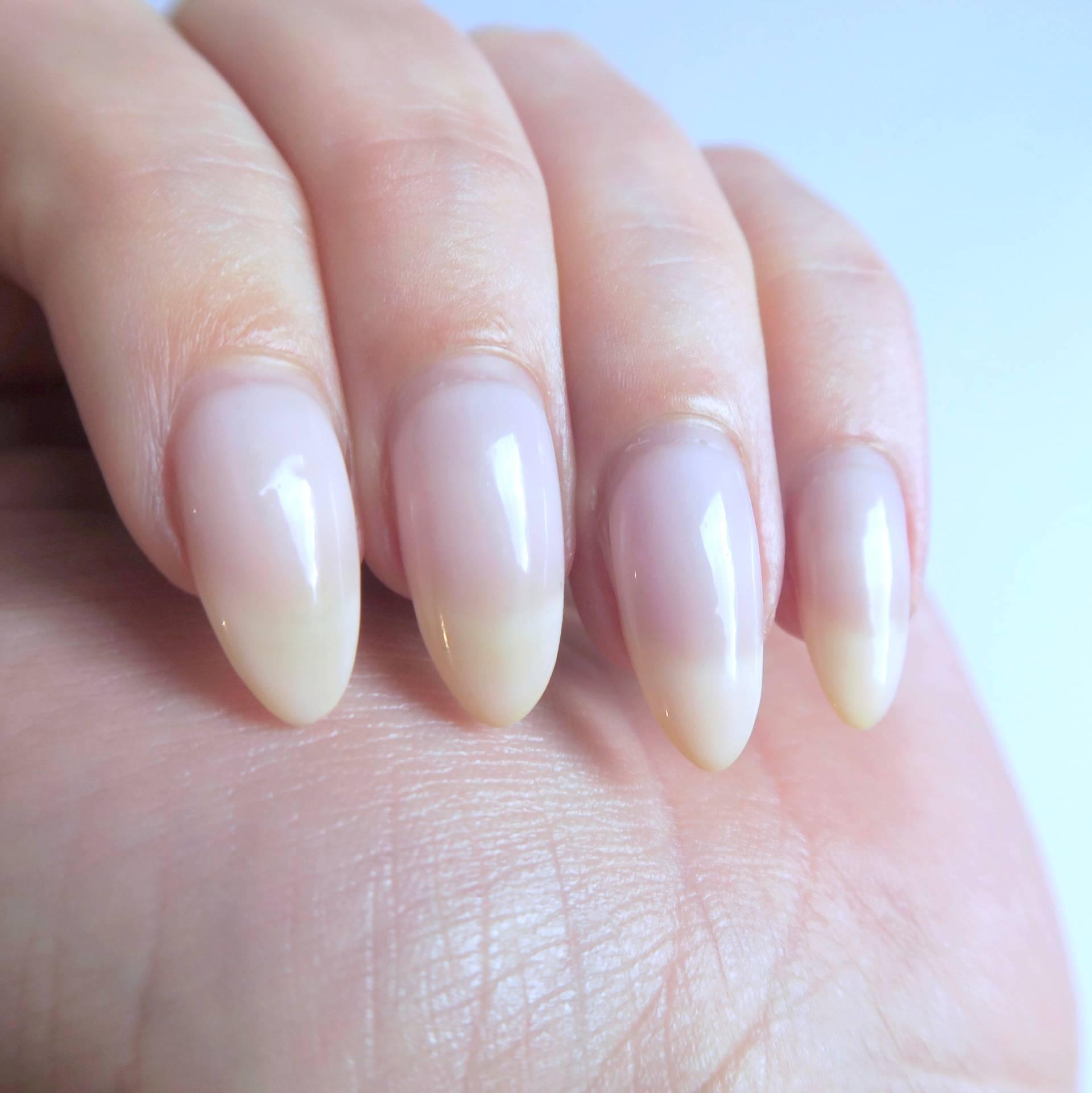 Madam-Glam-New-Gel-Polish-3 (1)