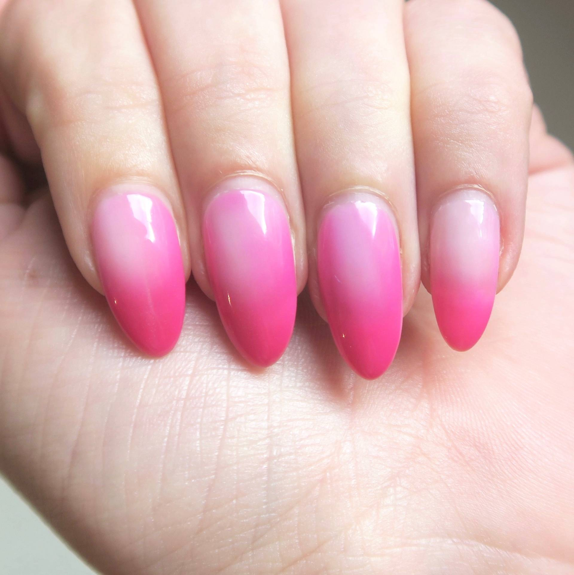 Madam-Glam-New-Gel-Polish-4 (1)