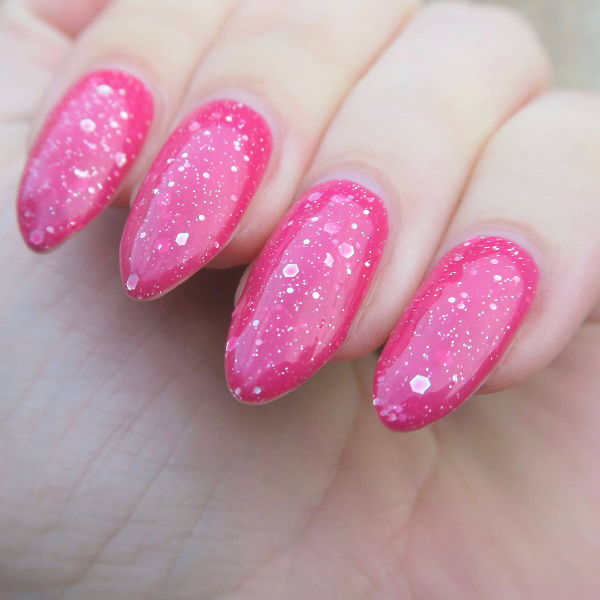 Madam-Glam-New-Gel-Polish-5 (1)