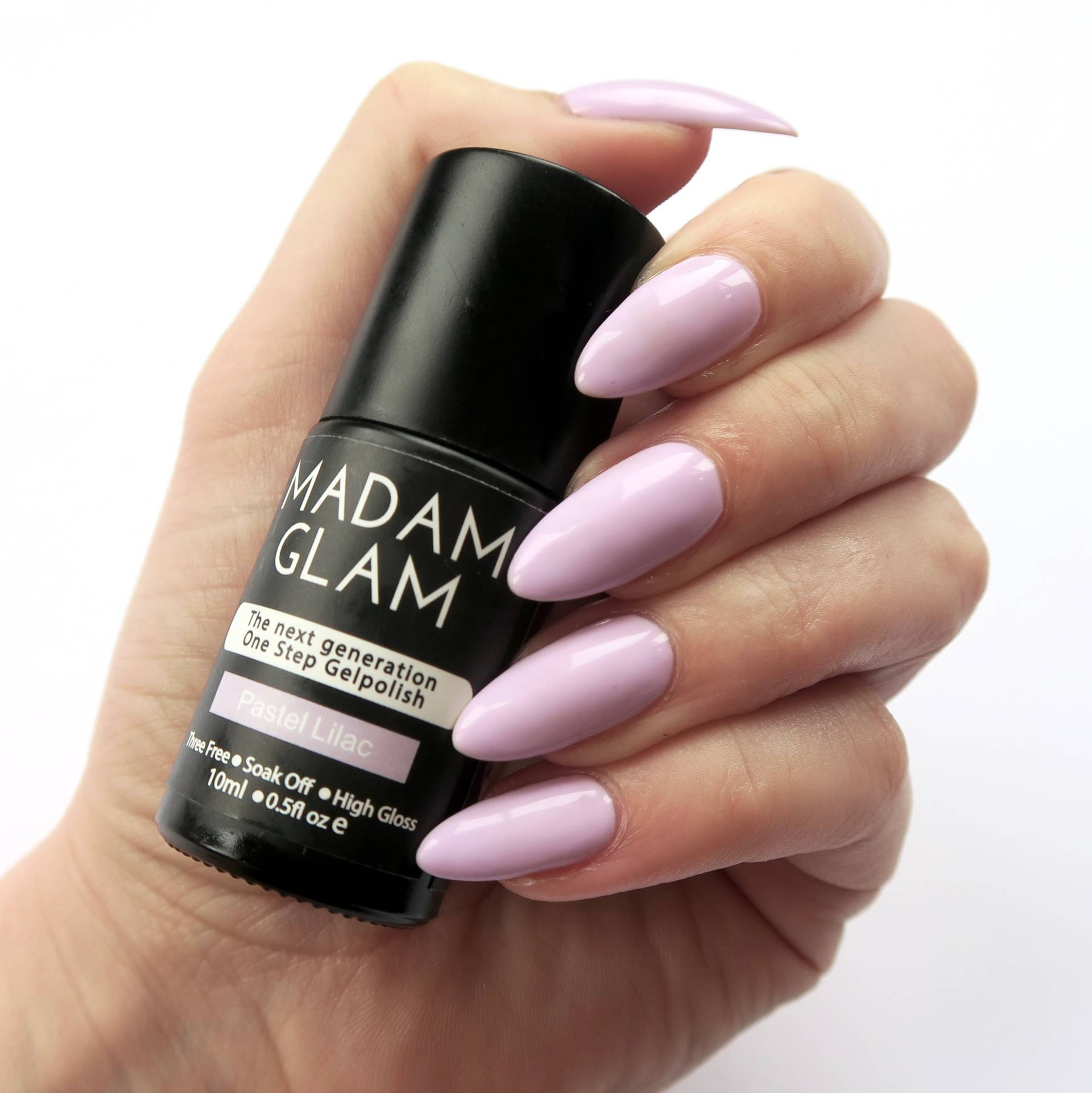 Madam-Glam-New-Gel-Polish-7a