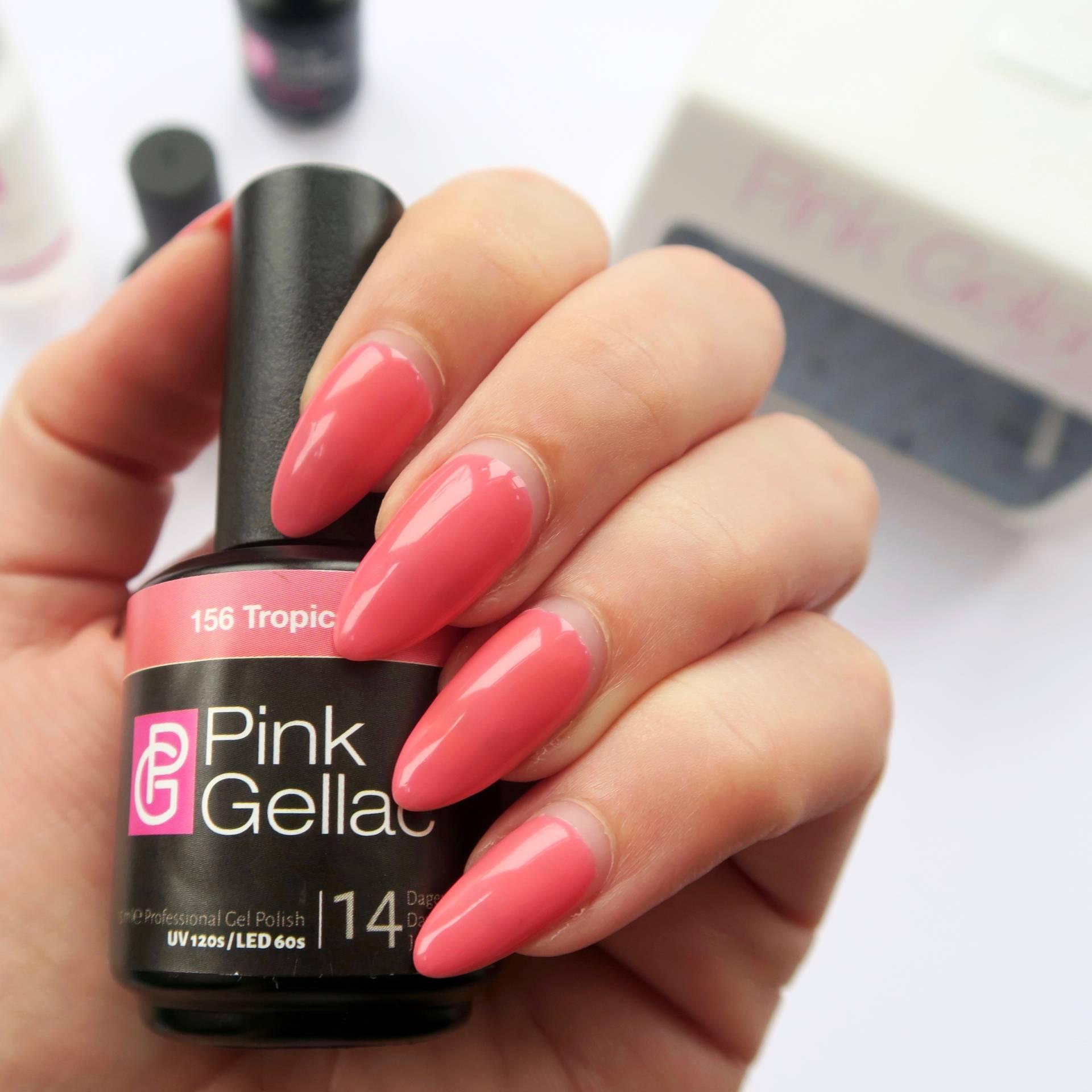 Pink-Gellac-Starter-Kit