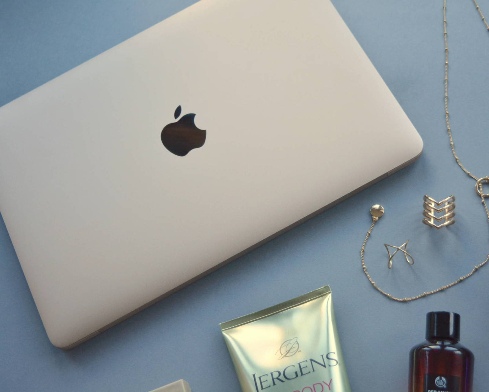 Blogging-Tech-9