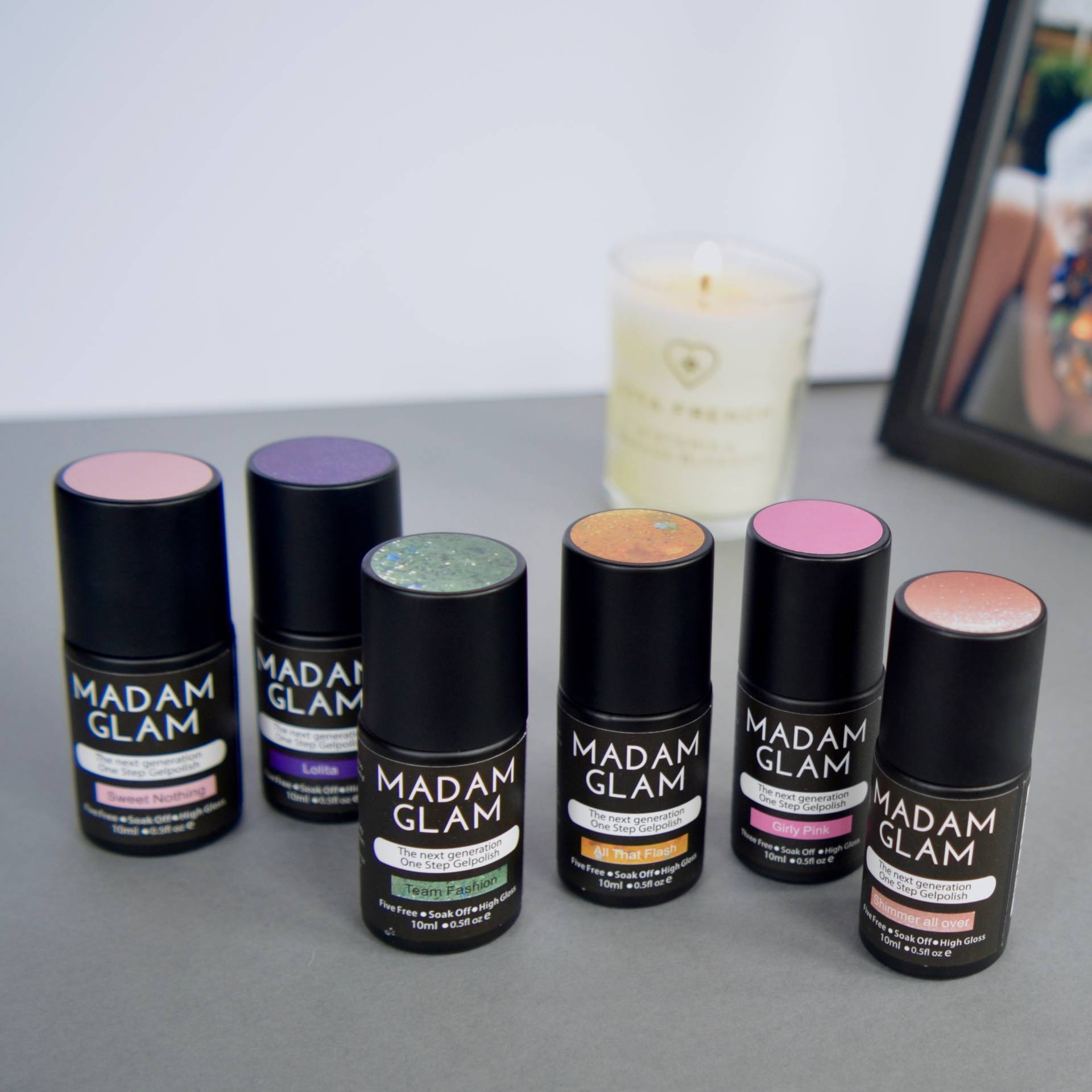 Madam-Glam-One-Step-Gels-2