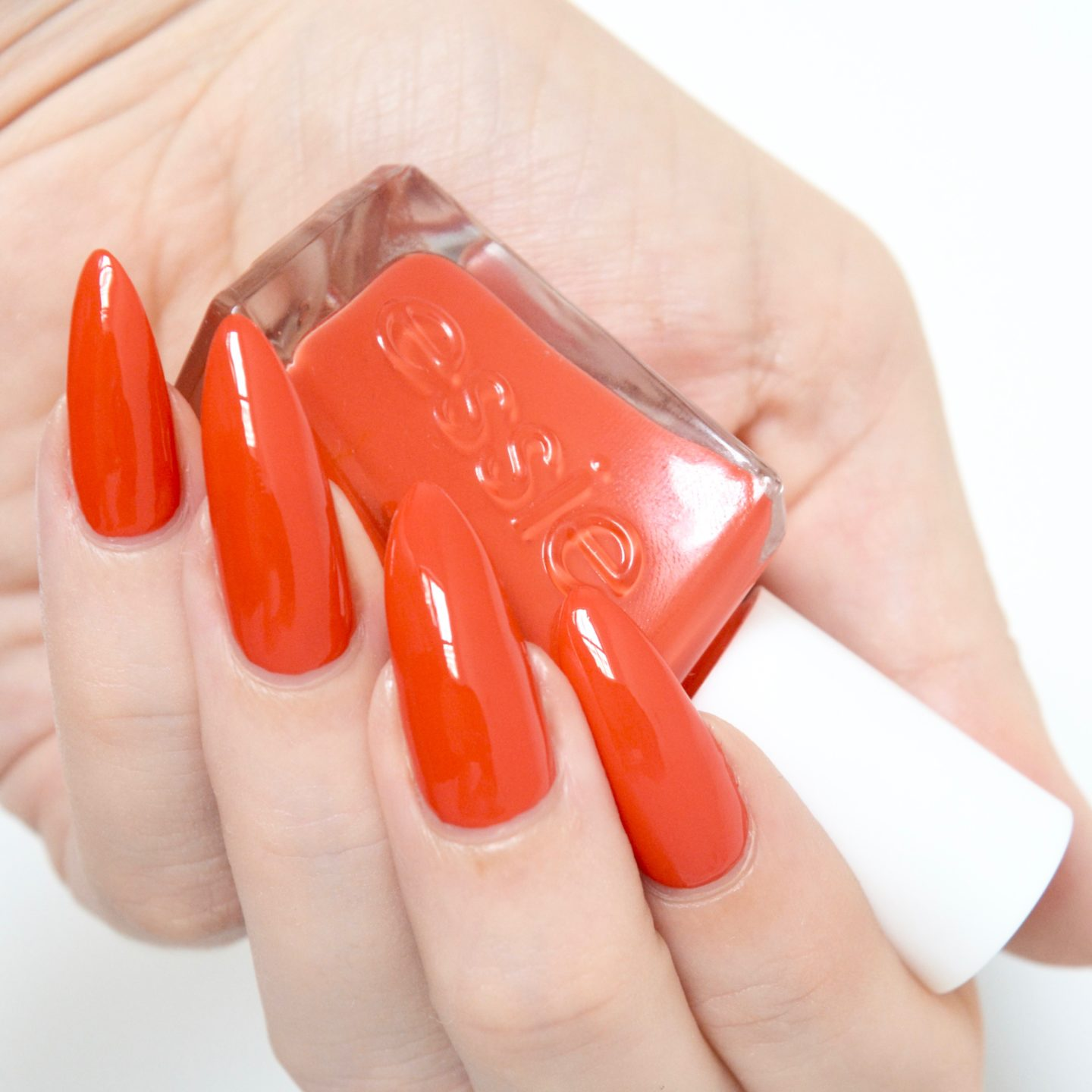Essie Gel Couture Gala Bolds Collection 'Style Stunner'