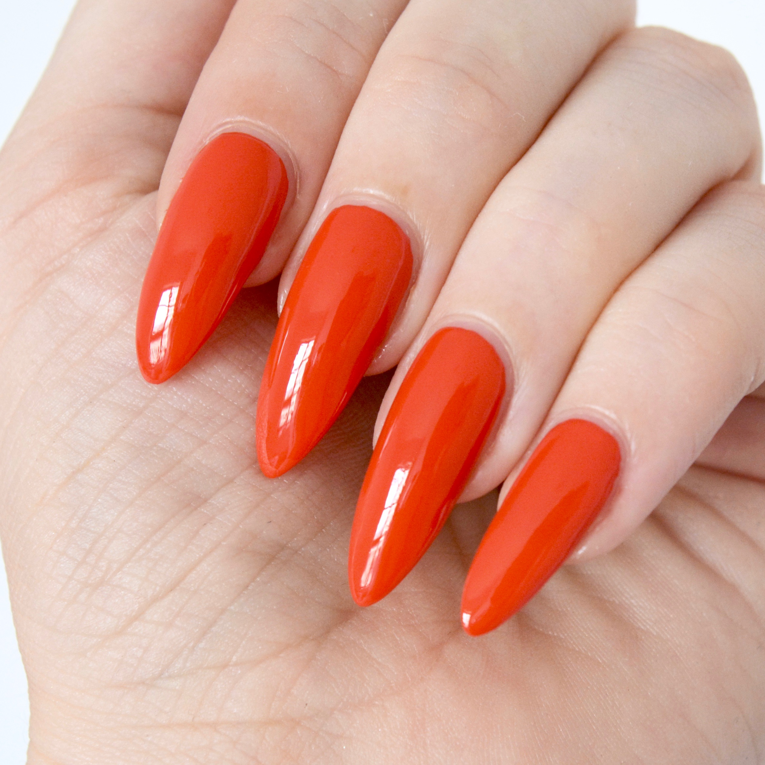 essie black personals Meet essie singles online & chat in the forums dhu is a 100% free dating site to find personals & casual encounters in essie.
