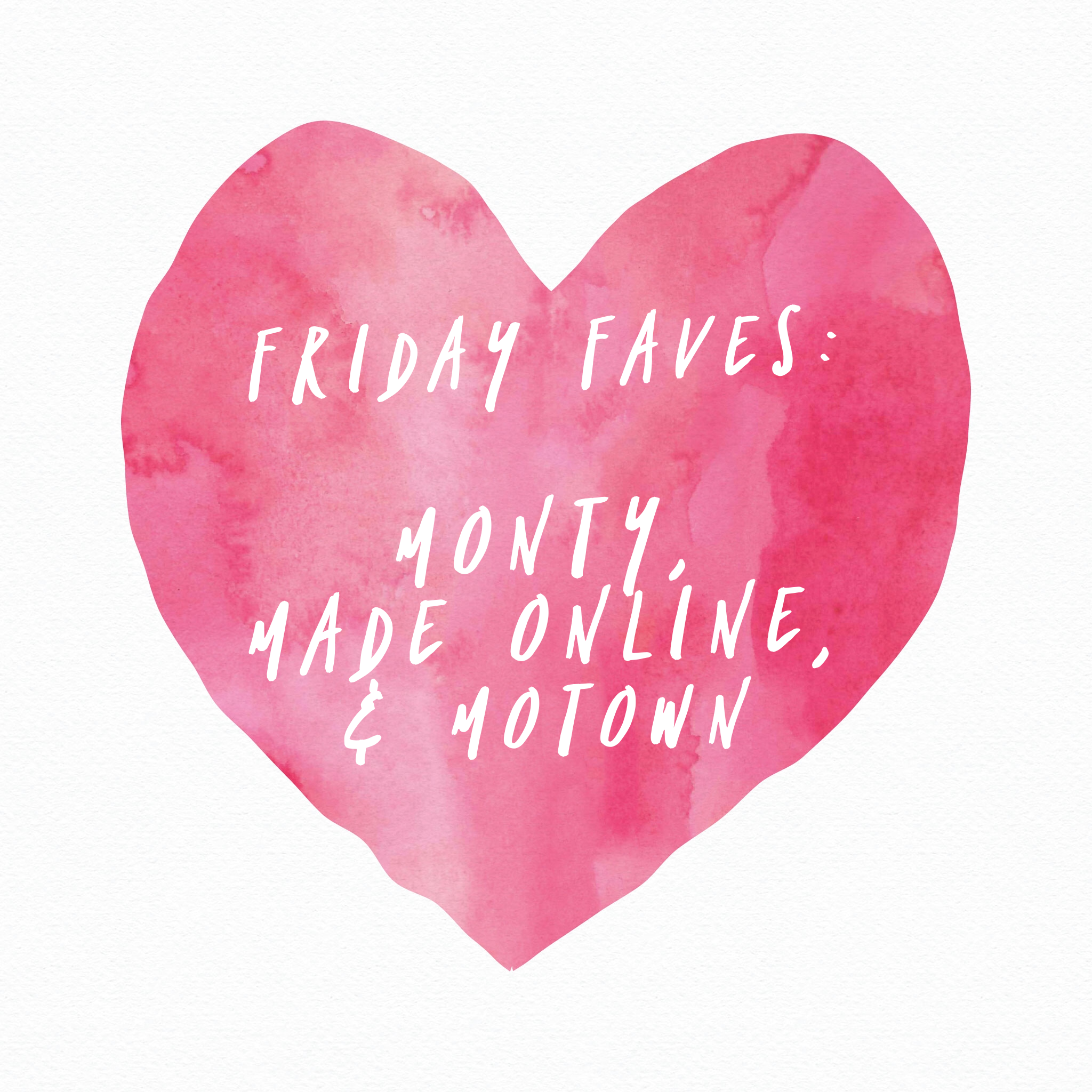 Friday-Faves-Talonted-Lex