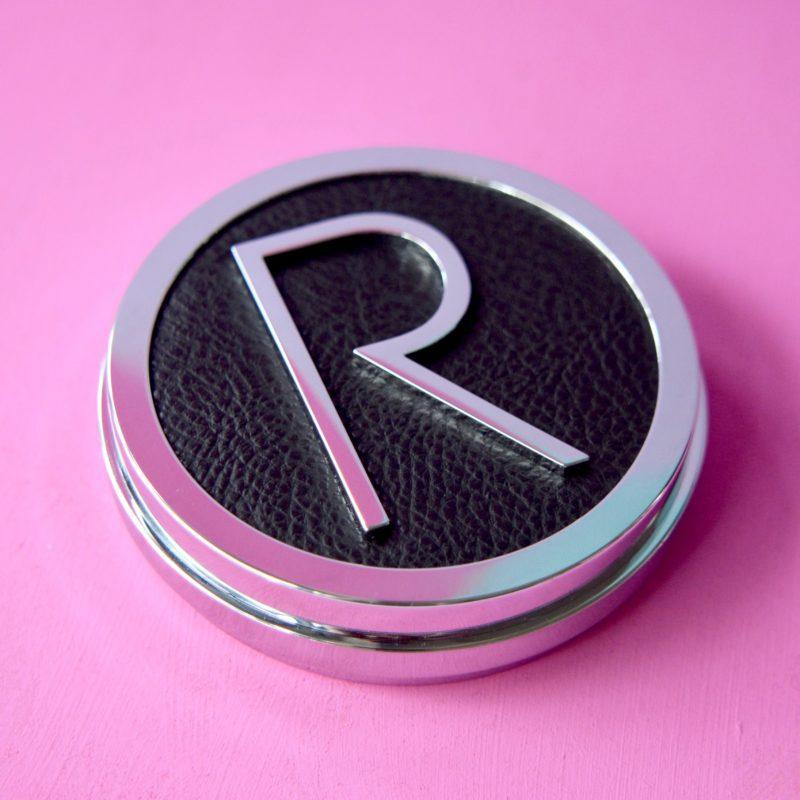 Rodial Instaglam Contour Powder