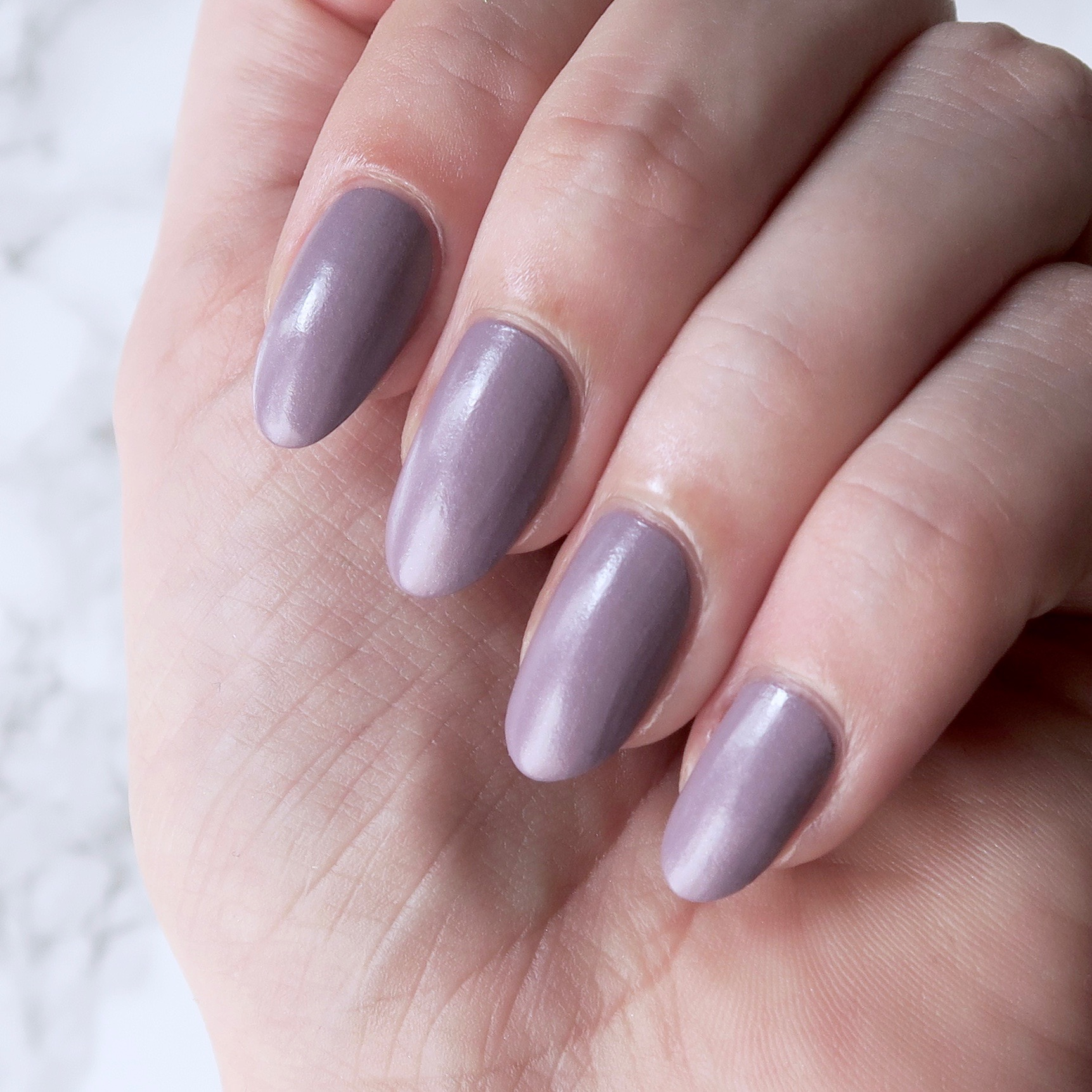 Essie x Rebecca Minkoff Leathers Collection 'Push The Envelope'