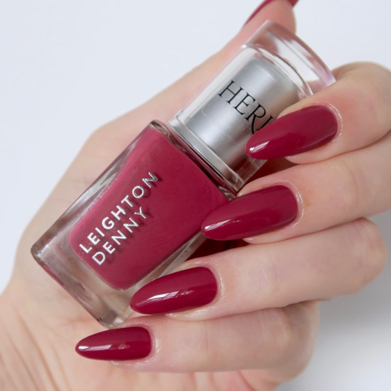 Leighton Denny Heritage Collection 'Winter Garden'
