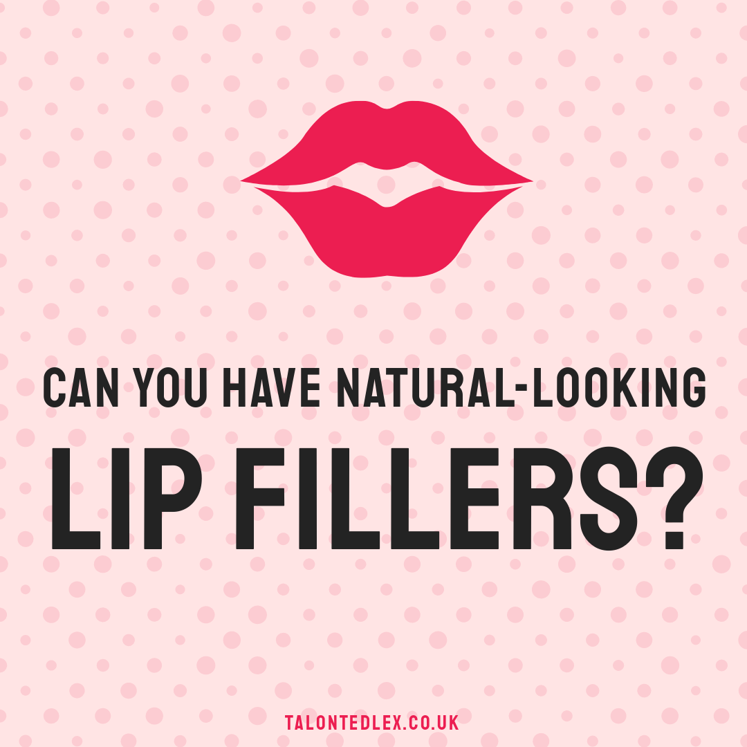 Repin and click to read about my lip fillers experience. I am proof that you can have natural-looking lip fillers, I used my fillers to correct an uneven lip line and I love the results. Lip fillers before and after. #talontedlex #lipfillers #lipplumping #beforeandafter